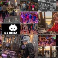 Party in Rietschans