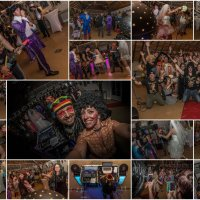 Surprise Party 30 jaar